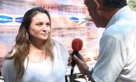 Donaciones por inundaciones en córdoba