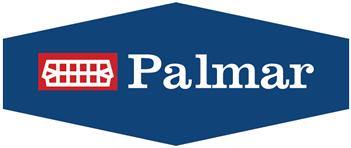 Logo Palmar | Palmar S.A.